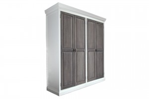 Marcottestyle-New-bond-kast-2