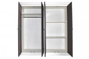 Marcottestyle-New-bond-kast-3
