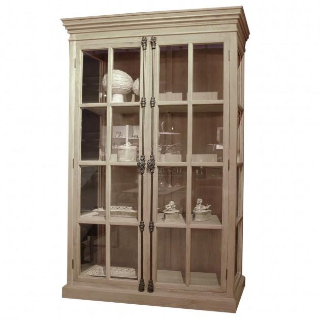 Marcottestyle-auxerre-vitrine-kast.2