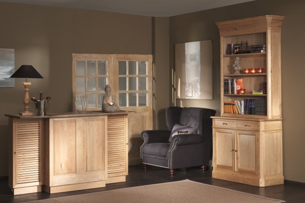 Marcottestyle-bar-kast-sfeer