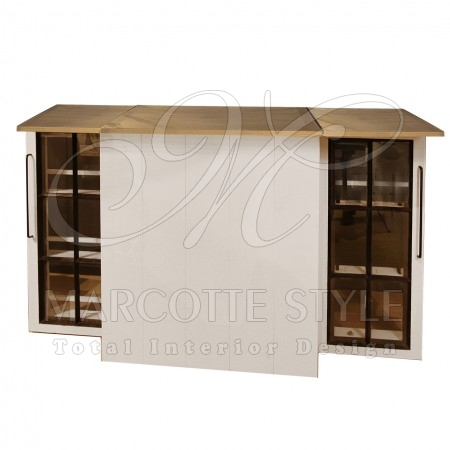 Marcottestyle-bar-kasten-alice-wit-4