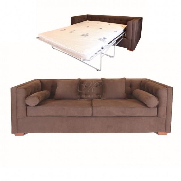 Marcottestyle-bed-sofa-sofia-a