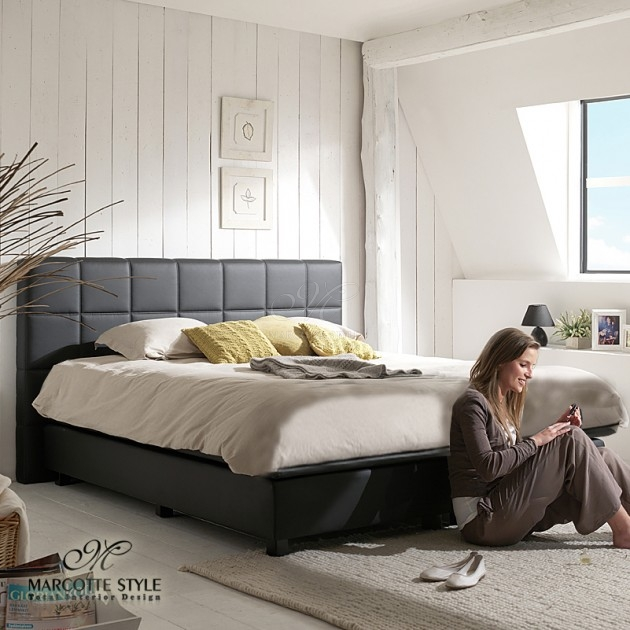 Marcottestyle-boxspring-nora-nixon- classic-Berlin.jpg