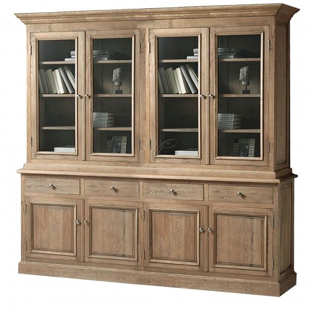 Marcottestyle-cabinet-kast-whistler-weathered-oak-PR.CHR.112.03.4d