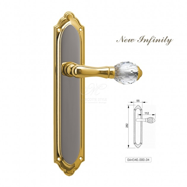 Marcottestyle-deurklinken-new-infinity-OA.4340.000.04