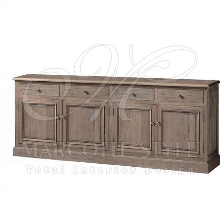 Marcottestyle-dressoir-whistler-200-roasted-oak