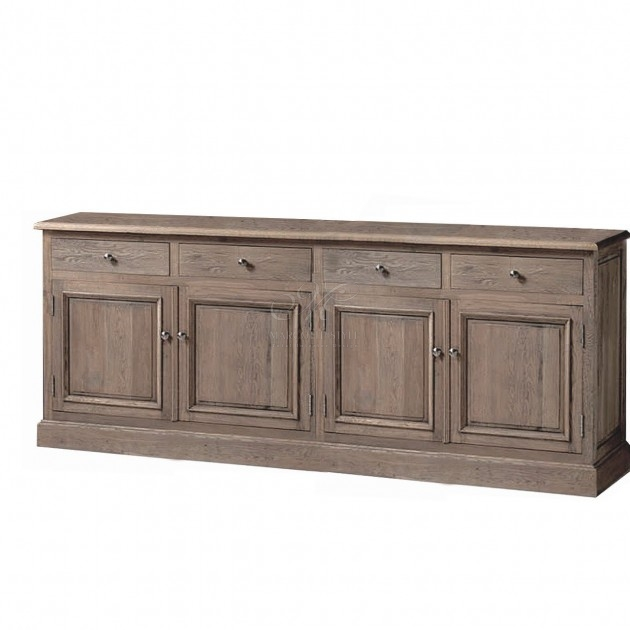 Marcottestyle-dressoir-whistler-200-roasted-oak