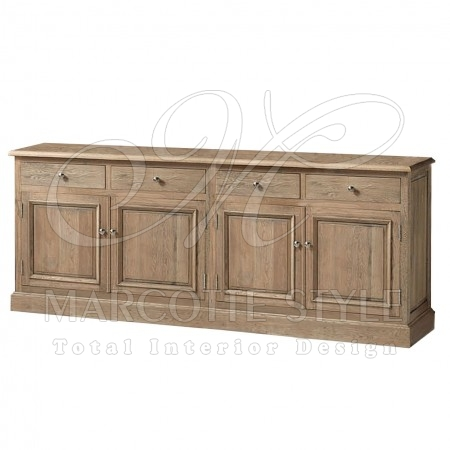 Marcottestyle-dressoir-whistler-200-weathered-oak