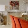 Marcottestyle-drijfhout-lampen-1