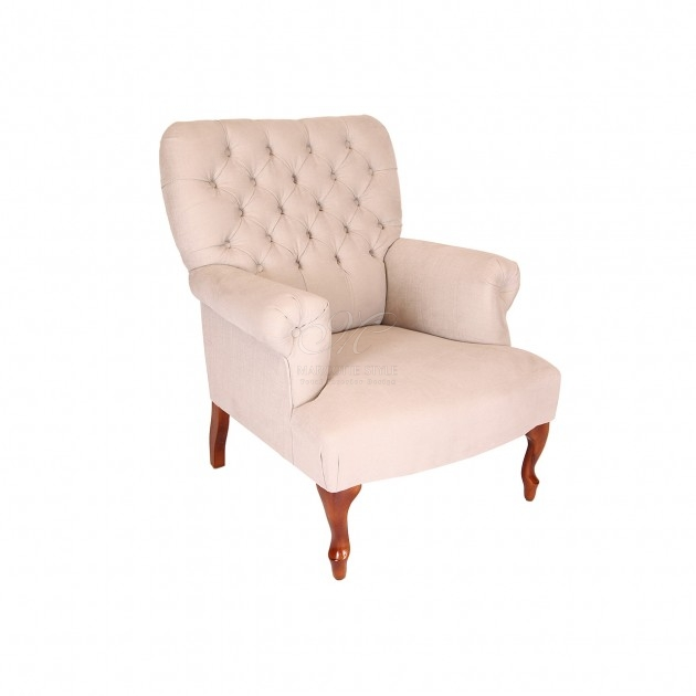 Marcottestyle-fauteuil-Hercules-A