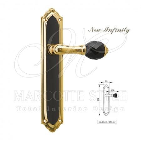 Marcottestyle-gouden-deur-klinken-OA.4340.N00.07