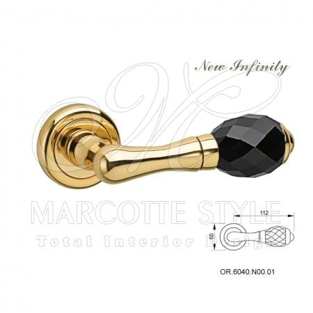 Marcottestyle-gouden-deurklinken-new-infinity-OR.6040.N00.01jpg