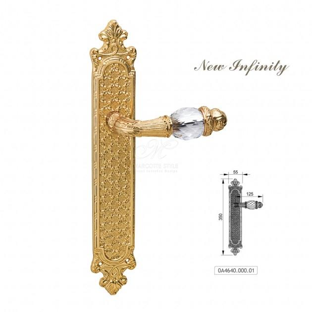 Marcottestyle-gouden-klinken-new-infinity-OA.4640