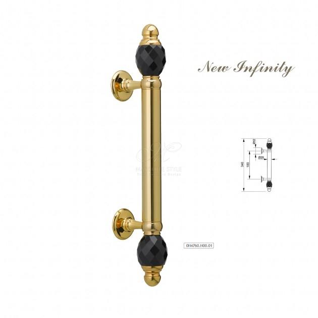 Marcottestyle-handgreep-swarovski-New-infinity
