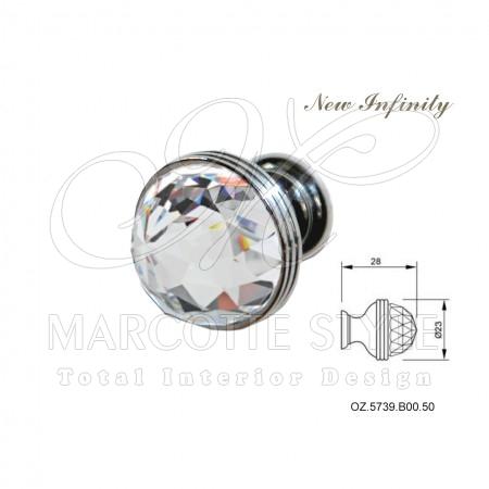 Marcottestyle-handgrepen-new-infinity-OZ.5739.B