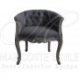 Marcottestyle-klassiek-stoel-NYX-(1)
