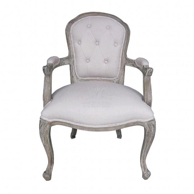 Marcottestyle-klassieke-louis-XV-stoelen-CHRONOS-(1)