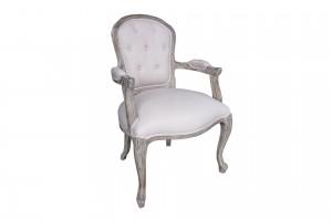Marcottestyle-klassieke-louis-XV-stoelen-CHRONOS-(2)