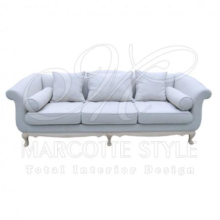 Marcottestyle-klassieke-sofa-DIONE-(b)