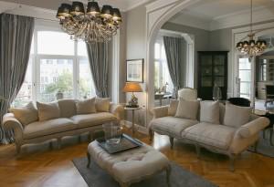 Marcottestyle-klassieke-sofas-MELIA-sfeer