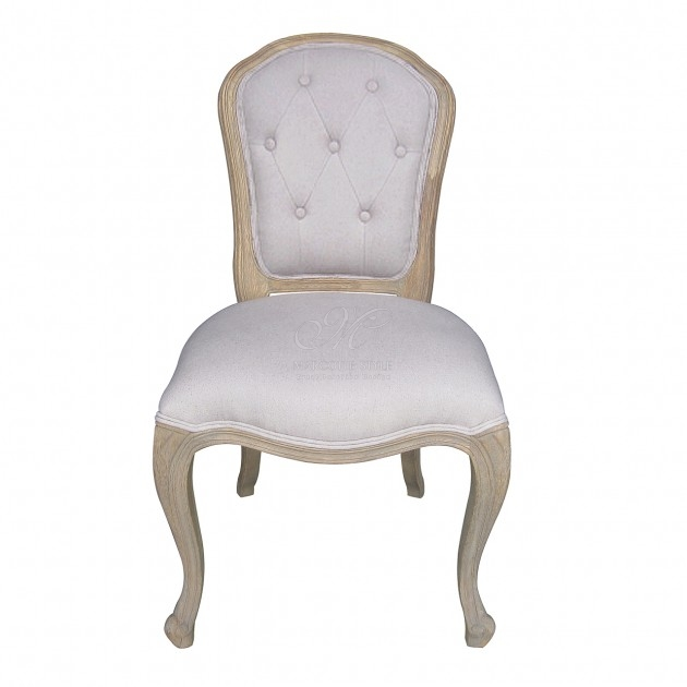 Marcottestyle-klassieke-stoel-POSEDON-(1)