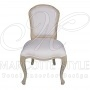 Marcottestyle-klassieke-stoel-POSEDON-(1a)