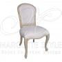 Marcottestyle-klassieke-stoel-POSEDON-(2)