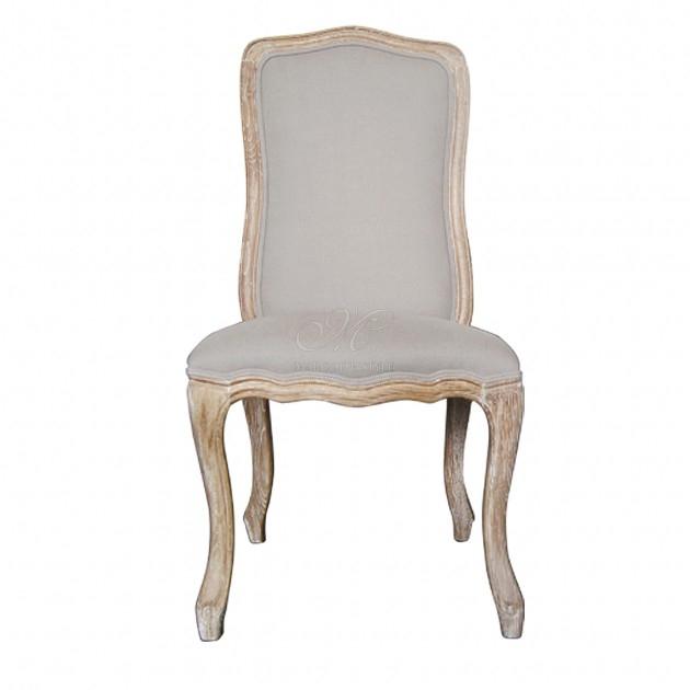 Marcottestyle-klassieke-stoel-PROTEUS-(1)