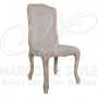 Marcottestyle-klassieke-stoel-PROTEUS-(2)