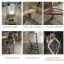 Marcottestyle-klassieke-stoelen-info