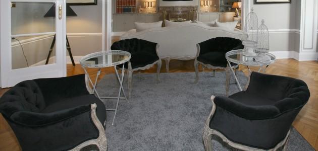 Marcottestyle-klassieke-stoelen-sfeer.2