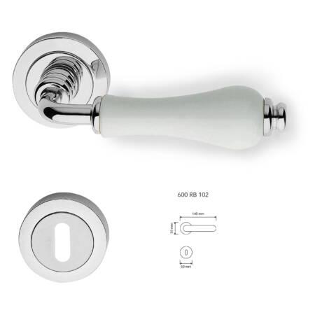 Marcottestyle-klinken-P45.art.103-COD.600-MOD.RO.103-cr