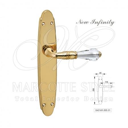 Marcottestyle-klinken-new-infinity-OA.169.000.01