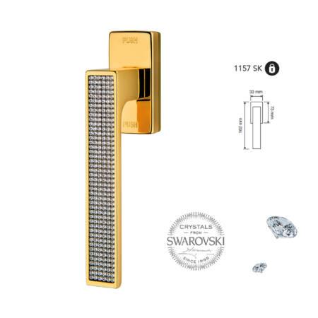 Marcottestyle-klinken-p227-cod.1157-MOD.DK-oz-gold-104+11