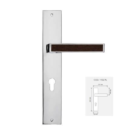 Marcottestyle-klinken-p230-cod.1152-MOD.PL OP-chrome cr-176