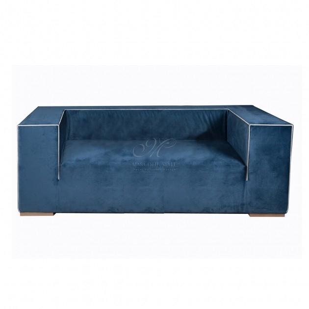 Marcottestyle-moderne-sofas-Saraguza