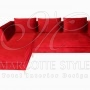 Marcottestyle-modulaire-sofa-Chaplin (1)