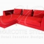 Marcottestyle-modulaire-sofa-Chaplin (8)