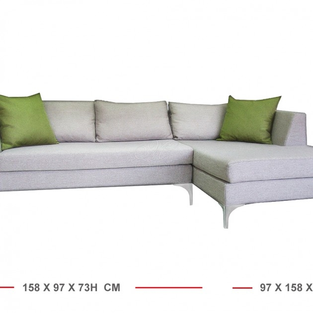 Marcottestyle-modulaire-sofa-Chaplin-(A)