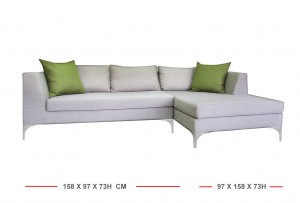Marcottestyle-modulaire-sofa-chaplin-A