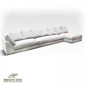 Marcottestyle-modular-sofa-casper (1)