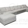 Marcottestyle-modular-sofa-casper-(3)