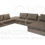 Marcottestyle-modular-sofa-yani
