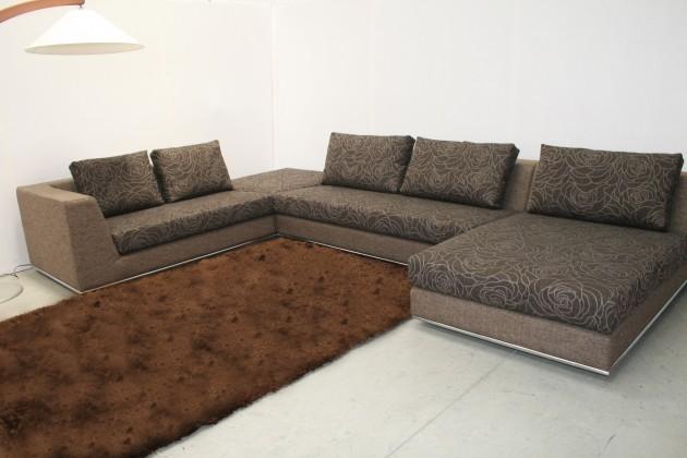 Marcottestyle-modular-sofa-yani.sfeer