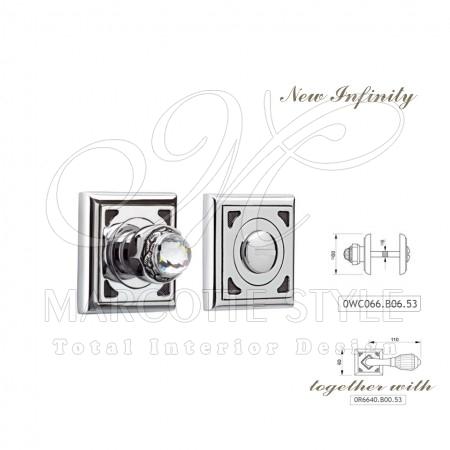 Marcottestyle-slot-swarovski-new-infinity-OW.C066.N06.53