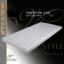 Marcottestyle-temptation-topper-polyether