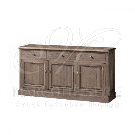 Marcottesyle-dressoir-whisler-152-roasted-oak
