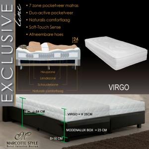 exclusive-virgo