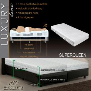 luxury-superqueen