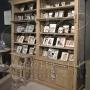 marcottestyle-boekenkast-eik-sfeer
